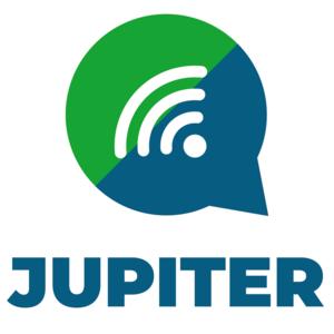 Radio Transistor FM – Jupiter