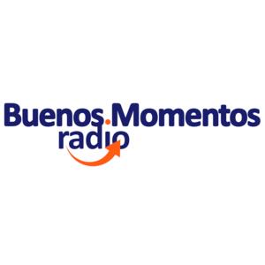Radio Buenos Momentos Radio