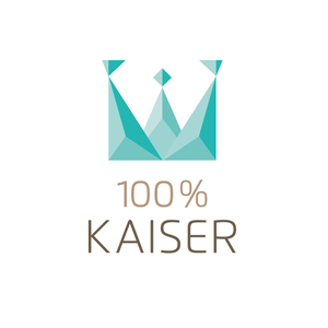 Radio 100% Kaiser - von SchlagerPlanet