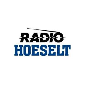 Radio Radio Hoeselt