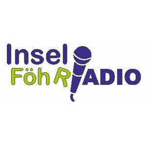 Radio Mein Inselradio Föhr