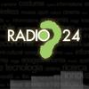 Radio 24 - America 24