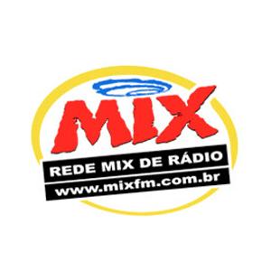 Radio Mix 91.7 FM