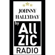 Radio Allzic Johnny