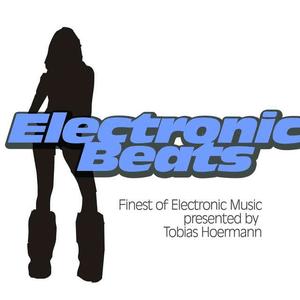 Radio electronicbeats