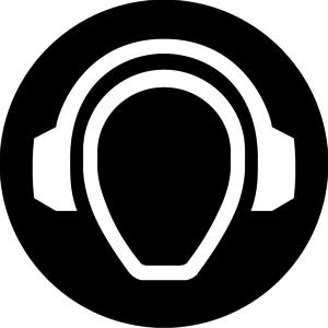 Radio raidfm