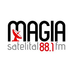 Radio Radio Magia Satélital