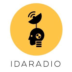 Radio Ida Radio