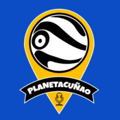 Podcast Planeta Cuñao