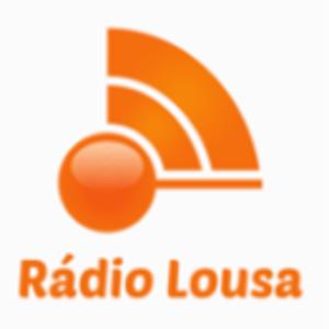 Radio Rádio Lousa - Torre de Moncorvo