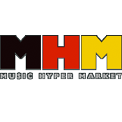 Podcast J-Wave Music Hyper Market