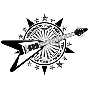 Radio Headbangers Rebel Radio