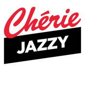 Radio Chérie Jazzy
