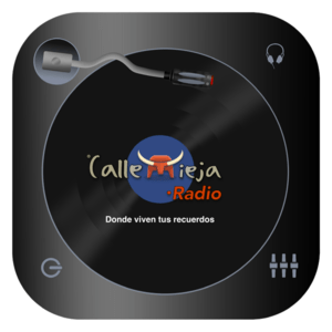 Radio Calle Vieja Radio