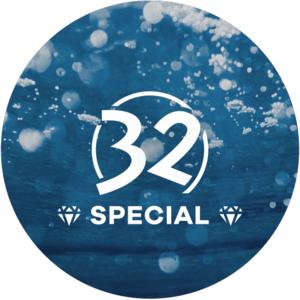 Radio Radio 32 Special