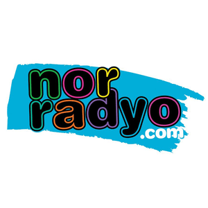 Radio Nor Radyo