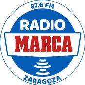 Radio Radio Marca Zaragoza
