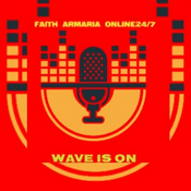 Radio Faith Armaria Online