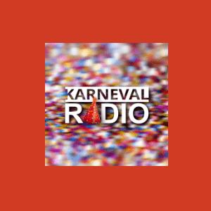 Radio karneval-radio