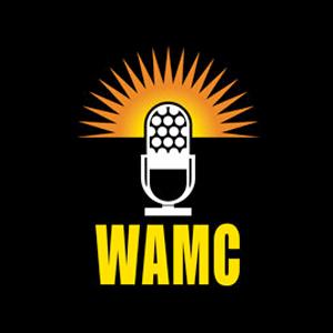 WAMC - Northeast Public Radio