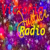 Radio Justicediggi