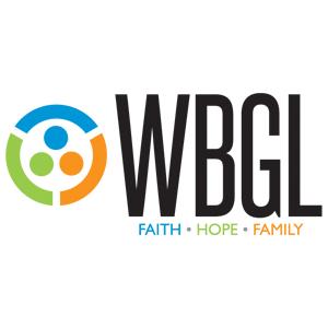 Radio WCRT-FM - WBGL 88.5 FM