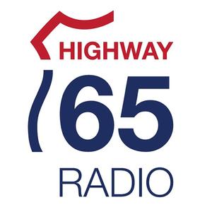 Radio Highway 65 Radio
