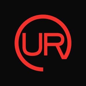 Radio Greatest Hits of Hip Hop - Urbanradio.com