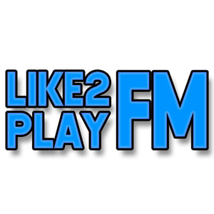 Radio like2playFM