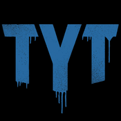 Podcast The Young Turks Podcast