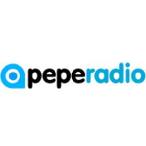 Radio peperadio