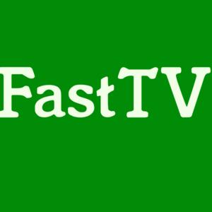 Radio fasthallo7player
