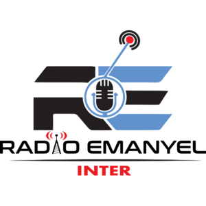 Radio Radio Emanyel