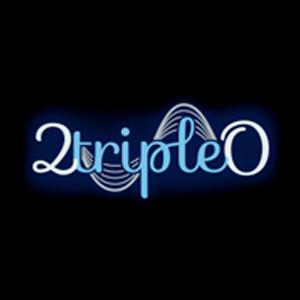 Radio 2OOO - Radio 98.5 FM