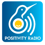 Radio Positively Successful