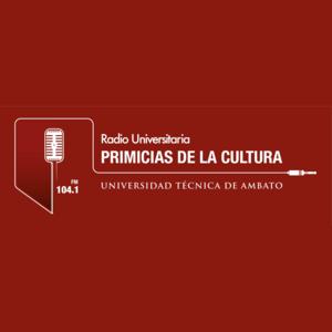 Radio Primicias de la Cultura 104.1 fm