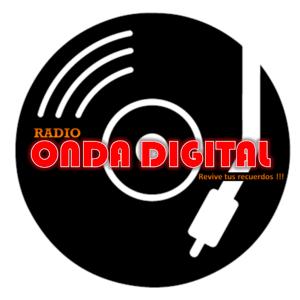Radio Radio Onda Digital