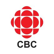 Radio CBC Radio One Yellowknife