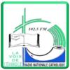 La Voix de l'Évangile - Radio Nationale Catholique