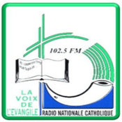 Radio La Voix de l'Évangile - Radio Nationale Catholique