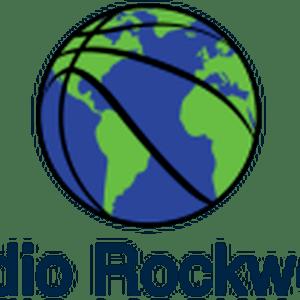 Radio rockwelle