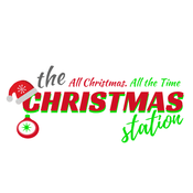 Radio The Christmas Station