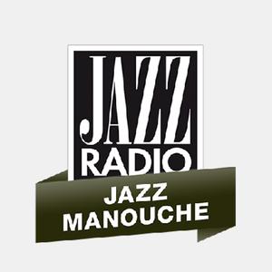 Jazz Radio - Manouche