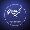 "Radio Grand ""R"""