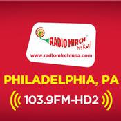 Radio Radio Mirchi Philadelphia