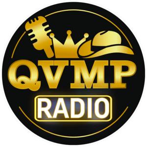 Radio QVMP Radio