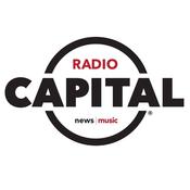 Radio Radio Capital Classic Rock