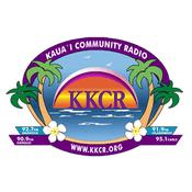 Radio KKCR - 90.9 FM Kaua'i Community Radio