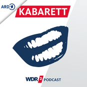 Podcast WDR 2 Kabarett