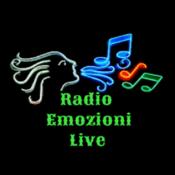 Radio Radio Emozioni Live